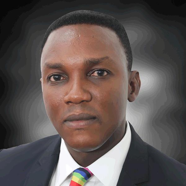 """<a href=""""http://eirs.gov.ng/mr-emmanuel-ehimare-okodugha"""">Emmanuel Okodugha</a>"""