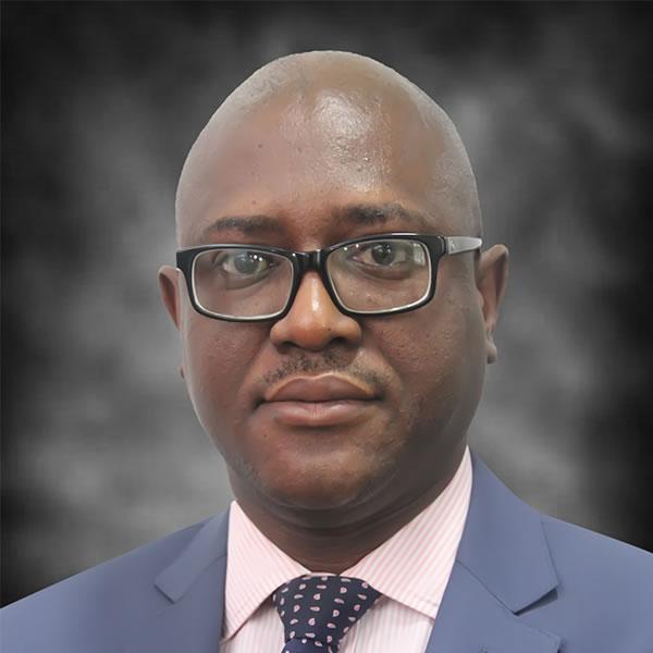 "<a href=""http://eirs.gov.ng/Igbinidu-Inneh"">Mr. Igbinidu Inneh</a>"