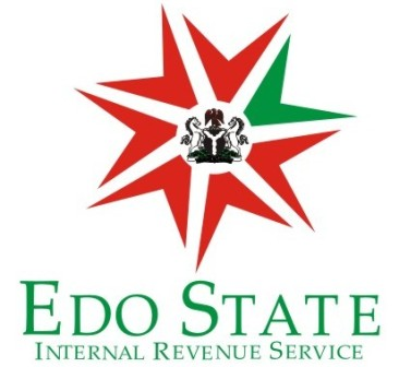PUBLIC NOTICE:FURTHER EXTENSION OF THE FILING OF TAX RETURNS