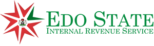 Edo State Internal Revenue Service