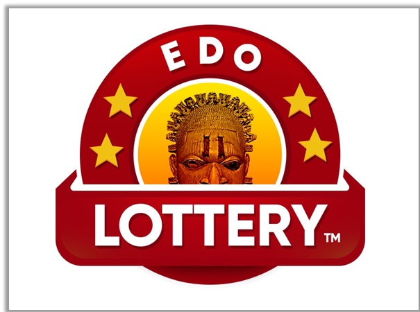 ALGON Chairman Lauds Edo Lottery Initiative