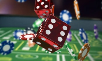 EIRS To Regulate Online Sports Betting,  Lottery, Lotto, Other Gaming Businesses